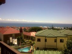 2 Bedroom Apartment for sale in Mossel Bay: 2 Bedroom unit close to the Point area in Mossel Bay. Walking distance to restaurants, shops, school and banks. Beautiful views of the ocean and the Outeniqua mountains WEB REF: Bay Point, Golf Estate, Income Property, 2 Bedroom Apartment, Apartments For Sale, Banks, Distance, Restaurants, Walking