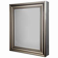 1304 best home bathroom images in 2019 bathroom home decor rh pinterest com