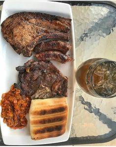 Foodies, Pork, Meat, Kale Stir Fry, Pigs