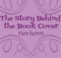 The Story Behind the Book Cover: In My Mailbox (16)