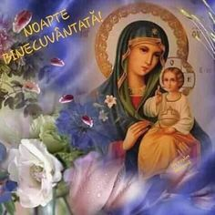 Mother Mary, Virgin Mary, Princess Zelda, Painting, Fictional Characters, Art, Hail Mary, Art Background, Painting Art