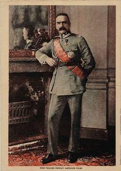 Polish Government, Polish People, Wwii, Famous People, Fotografia, Poland, Poster, Polish Language, World War Ii