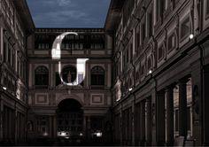 Le Gallerie degli Uffizi: la nuova strategia di comunicazione, il nuovo sito web e la nuova identità | Design Me