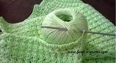 Image result for punti maglia per copertine di lana
