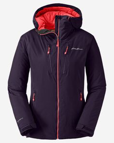 Activewear Jackets Road Runner Sports Running Jacket Womens M Pullover Light Green 1/2 Zip Ked