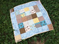Little Texas Boy - Babyquilt - longarm quilted, Lonestar, cowboy, boots Pot Holders, Cowboy Boots, Daddy, Texas, Quilts, Blanket, Boys, Texas Travel, Young Boys