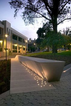 Barcom Park, Darlinghurst, Sydney NSWAustralian institute of landscape architects - projects