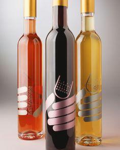 SIXOFUS design | Graphic Design Studio Mumbai, India - Sonoma Valley Vineyards