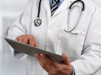 Are doctors violating HIPAA by sharing patient data in the cloud or from a mobile device? Are they saving lives in the process?