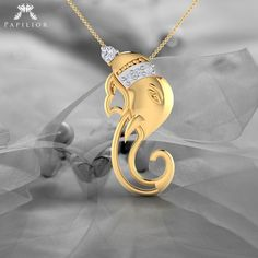 Gold Chain Men Pendants What better way of impressing your loved ones than giving them a customized Pendant Design, Pendant Set, Diamond Pendant, Pendant Jewelry, Silver Jewelry, Gold Pendants For Men, Kids Jewelry, Jewelry Ideas, Gold Chains For Men