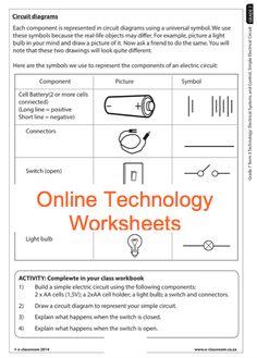 54 best school worksheets images school worksheets life science rh pinterest com