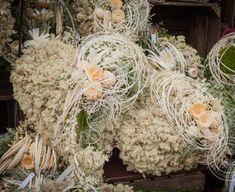 Grapevine Wreath, Grape Vines, Wreaths, Table Decorations, Furniture, Gardening, Home Decor, Fall Season, Autumn
