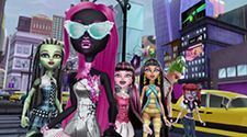 Monster High Characters, Catty Noir, Monster High Party, Art Base, Toy Art, Monsters, Childhood, Aesthetics, Icons