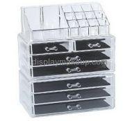Acrylic makeup organizer manufacturer-page19