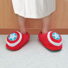 Shut up and take my money!!!!! I just want these so I can throw them at me siblings!