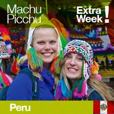 Help, Learn and Discover Machu Picchu, Peru, Learning, Turkey, Teaching, Education, Studying