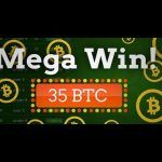 Free bitcoin- earn free bitcoin without loss