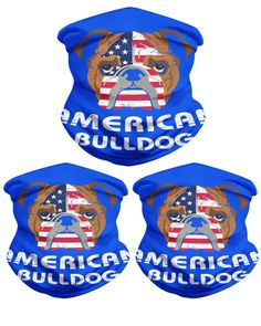 American Bulldog Dog Dog Lover Gift Bull T-Shirt - Royal funny bulldog gifs, french bulldog tips, baby english bulldog puppies #bulldogclothes #bulldogsfelices #bulldogsofaz, back to school, aesthetic wallpaper, y2k fashion