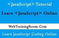 JavaScript tutorial for beginners with examples learn online Coding, Writing, Math, Learning, Mathematics, Teaching, Math Resources, Composition