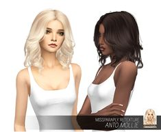 The sims 4 Sims 4 Body Mods, Sims 4 Game Mods, Sims Games, The Sims 4 Pc, Sims Four, Sims Cc, Sims 4 Mods Clothes, Sims 4 Clothing, The Sims 4 Cabelos