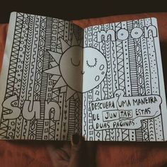 Wreck This Journal (Destroza Este Diario)