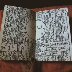 Wreck This Journal (Destroza Este Diario)                                                                                                                                                                                 Más