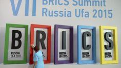Economie mondiale: les pays émergents font moins recette - 20 août 2015
