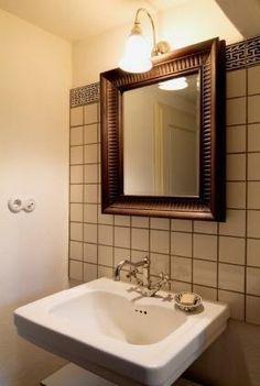 Home Depot Badezimmer Spiegel Badezimmer Home Depot Badezimmer Spiegel Ist  Ein Design, Das Sehr Beliebt Ist Heute. Design Ist Die Suche Zu Machen, U2026