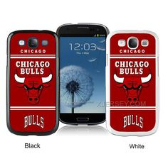http://www.xjersey.com/chicago-bulls-samsung-s3-9300-phone-case1.html Only$19.00 CHICAGO_#BULLS_SAMSUNG_S3_9300_PHONE_CASE(1) Free Shipping!
