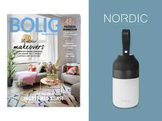 En stemningsfuld kolonihave kan også være nybyg | Boligmagasinet.dk Summer House Interiors, Dark Ceiling, Diy Sofa, Tiny House Living, Daybed, Peace And Love, Decoration, Projects To Try, Ikea Hacks