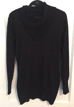 Club Room Size XXL Cashmere Sweater Men's Green V Neck EUC ...