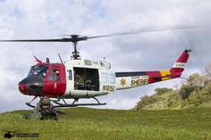 Augusta Westland, Helicopters, Armed Forces, Photography Photos, Aviation, Universe, Military, Special Forces, Cosmos