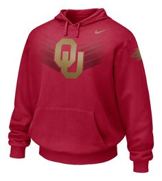 http://shop.soonersports.com/search/nike%20red%20river