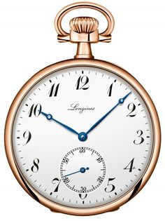 The Longines Equestrian Pocket Watch Horses Trio 1911 - Luxois Silver Wall Clock, Longines Hydroconquest, Equestrian Collections, Andalusian Horse, Friesian Horse, Arabian Horses, Pendant, Hidden Beauty, Blue Roan