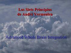 los-7-principios-del-cerebro-3506020 by moonmentum via Slideshare
