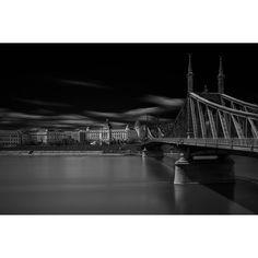 SPA  #fineartphotography #fineart #photography #czech #photo #longexposure #longexposureoftheday #blackandwhitephotography #river #danube #martingallie #sky #longexposure #longrxposure_shots #fujifilm #fujix #fujifamily #fujifilmcz #hungary #bwcurators #bwvision #bw_archaholics #bw_lovers @fujifilmcz #architecture #architecturelovers #architecturelovers #budapest #fujistask #architecture