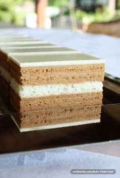 """Ovo je moja mala prerada """"Kraš kolača"""" iz Gospodarskog Lista, jednostavno nas je oborio s nogu! Obožavam ovakve kolačiće... ali da su po mom guštu, nabrijani skroz :D"""