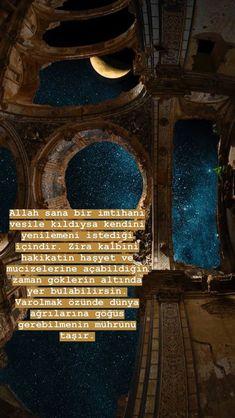 #sözler #anlamlısözler #güzelsözler #manalısözler #özlüsözler #alıntı #alıntılar #alıntıdır #alıntısözler #şiir #edebiyat Allah Islam, Madina, Sufi, S Word, Galaxy Wallpaper, In My Feelings, Cool Words, Karma, Books To Read