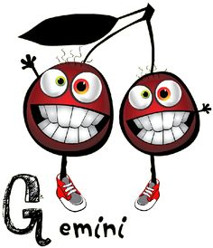 Free Gemini Daily Horoscope, Zodiac, Horoscope and Astrology Star Signs - Meanings, Pictures, Constellations and Astrological Symbols