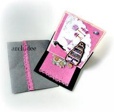 wedding cards  www.archideeonline.it