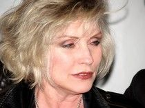 Debbie Harry Demands Freedom For NYC Carriage Horse Named �Blondie�