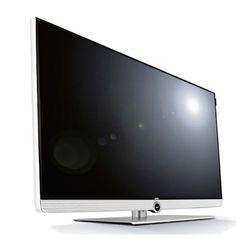 Loewe Art 40  Description: Loewe ART 40: Full HD Smart LED TV Deze stijlvol vormgegeven Smart TV zorgt ervoor dat jij wanneer je maar wilt kunt genieten van ongekend entertainment. De Loewe ART 40 beschikt over Full HD resolutie en daardoor kijk je keer op keer naar haarscherpe beelden en twee ingebouwde luidsprekers en een subwoofer zorgen voor perfect geluid. Nog nooit leek een film of serie zo realistisch. Ook heb je binnen een mum van tijd toegang tot het grootste aanbod van…