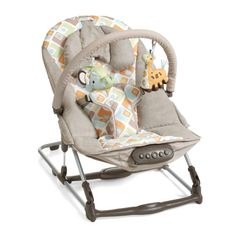 Swing Chair Baby Best Low Cost Covers 24 Imposing Images Swings Kids Next Stop Another Bouncer Seat