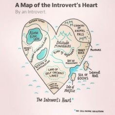 Yaaasss that's my heart<<< the river of dreams needs to be bigger