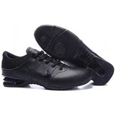 pretty nice 59f66 911ab Chaussures Nike Shox R2 http   www.shoxinfr.com nike-