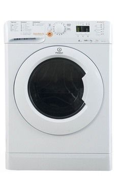 8 Best Home Appliances Images In 2015 Washer Washers
