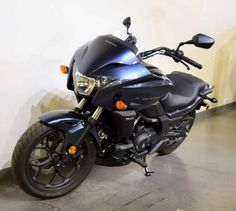 New 2015 Honda CTX 700 Motorcycles For Sale in Arizona,AZ. 2015 Honda CTX 700, Sale Price $6,549 - sale price includes $400 bonus bucks Sale price does not include $350 Destination<br> We will not be beat, bring your in state price today! To assure the best customer service and Internet pricing, make sure to ask for Web Sales Manager! Here at RideNow Powersports in Peoria we carry; Yamaha, Honda, Suzuki, Kawasaki, Victory, Indian, Polaris, Can-Am, Sea-Doo, and pre-owned Harley Davidson…