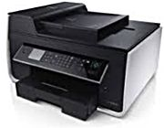 Dell V725w Driver Download  Dell V725w Driver Download-With just two inkjet multi-capacity printer...