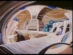 Erase Una Vez La Vida 16 EL HÍGADO nuevo The Originals, Youtube, Once Upon A Time, Human Body, Life, Youtubers, Youtube Movies