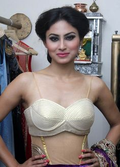 Page tribute To Mouni Roy (Fake pics & Non-Nudes real pics.) Pics n Vids (adult)indian tv actress nude at DuckDuckGoMouni Roy new looks on Colors Slide 1 Beautiful Girl Indian, Beautiful Girl Image, Most Beautiful Indian Actress, Beautiful Actresses, Hot Actresses, Indian Actresses, Mouni Roy Dresses, Bollywood Actress Hot Photos, Actress Photos